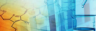 Chemical_formula_-_med.jpg