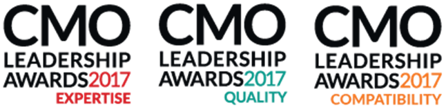 CMO awards Aptuit all combined.png