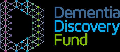 DDF logo.png