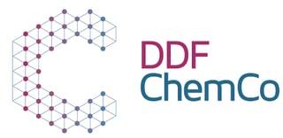 DDFchemco logo.png