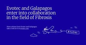 Galapagos Fibrosis 7Feb19