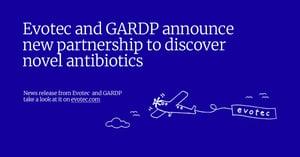 March_GARDP PR