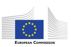APPOINTMENT OF APTUIT AS A MEMBER OF EU-NETVAL
