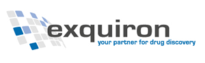 APTUIT ANNOUNCES ACQUISITION OF EXQUIRON BIOTECH AG