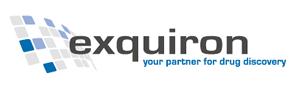 APTUIT ANNOUNCES ACQUISITION OF EXQUIRON BIOTECH AG