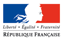 APTUIT OBTAINS RENEWAL OF FRENCH CIR TAX ACCREDITATION