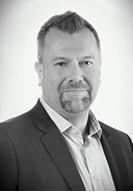 Ian Rusling appointed VP of Quality management and EHS