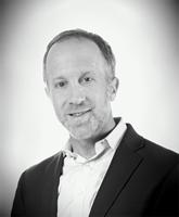APTUIT CEO, JONATHAN GOLDMAN, JOINS THE COLUMBIA UNIVERSITY HEALTHCARE ADVISORY BOARD