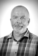 Vince Russell, Appointed Respiratory Discovery Director