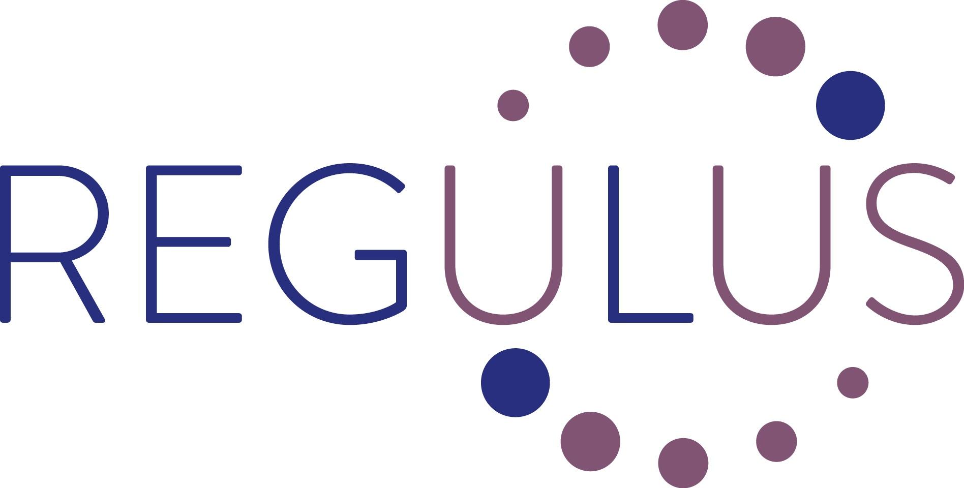 REGULUS-LOGO-FINAL.jpg